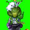 xartemis's avatar