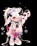 dewybun's avatar