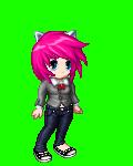 Otome23's avatar