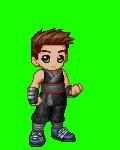 eip123's avatar
