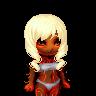 I Bumi I's avatar