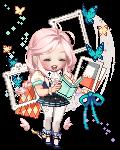 Star Ari's avatar