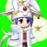 Ginger-cutie-girl's avatar