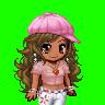 lunar_star27's avatar