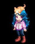 Sora Sato