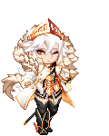 Kujobro's avatar