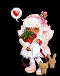 Lovelie Yumi