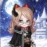 Pocky-chan's avatar