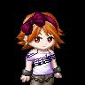 Cora1212's avatar