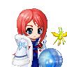 Shakugan_Shana202's avatar