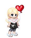 SickPopples's avatar