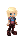 lacey the vampiress's avatar