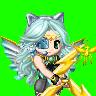 luckie_star230's avatar