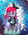 Cherrywuvs's avatar