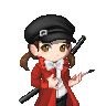 Aepix's avatar