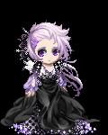 Kokachu's avatar