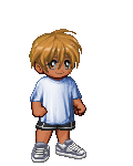 Danman418's avatar