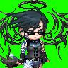 pyromaniac-chan's avatar