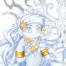 Darth Heretic 's avatar