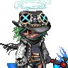 Yoh 45's avatar