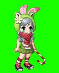 MauriMori's avatar