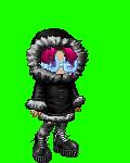 xtill_we_diex's avatar