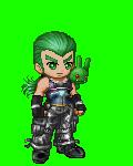 Emerald Of Dawn's avatar