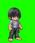 iAries's avatar