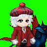 doucthec's avatar