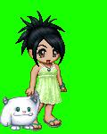 [ Jessica xo ]'s avatar