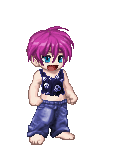 bi_seke_boi's avatar
