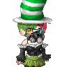 XxSakaki RemorsexX's avatar