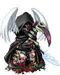 horsemen death bringer's avatar