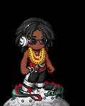 XxYung1upxX's avatar