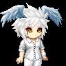Baranquesseiel's avatar