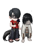 Vampire Hellsing Gunner's avatar