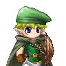 Severince's avatar