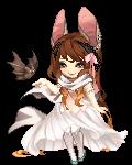 Oathkeeper_Hikaru