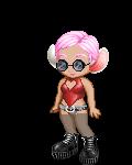 Xx_emo_cherry-blossom_xX