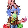 xXNeRd_GiRlXx's avatar
