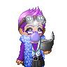 Lame Duck's avatar