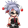 P i x's avatar