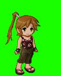 OmgItsThais's avatar