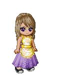 Trisha ElricFma 14's avatar