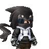 RekoOfDeath34's avatar