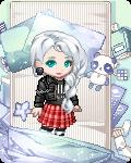 adepressedgay's avatar