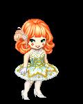 Madame Fantasma's avatar