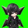 Shazaki's avatar