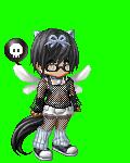 Emo_Pornstar's avatar