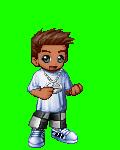 LilCJ713's avatar